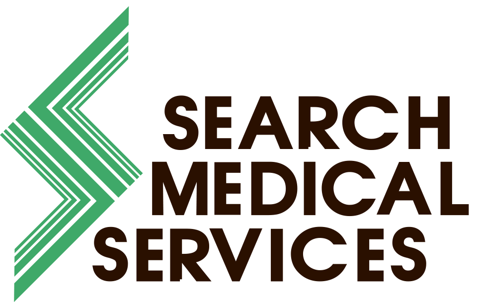 Search Medical Services